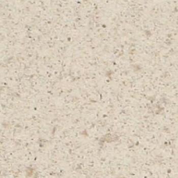 Образец искусственного камня от производителя CaesarStone коллекции 4255_creme_brule_0_0..