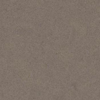 Образец искусственного камня от производителя CaesarStone коллекции 4330_ginger_0..