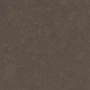 Образец искусственного камня от производителя CaesarStone коллекции 4350_mink_1_0..