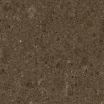Образец искусственного камня от производителя CaesarStone коллекции 4360_wild_rice_0_1..