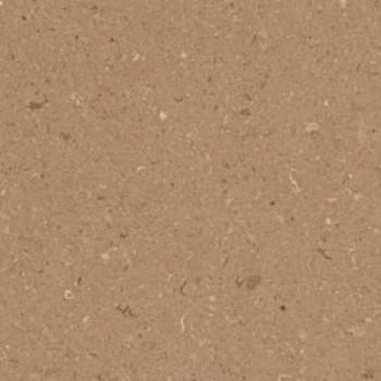 Образец искусственного камня от производителя CaesarStone коллекции 4460-l_1..
