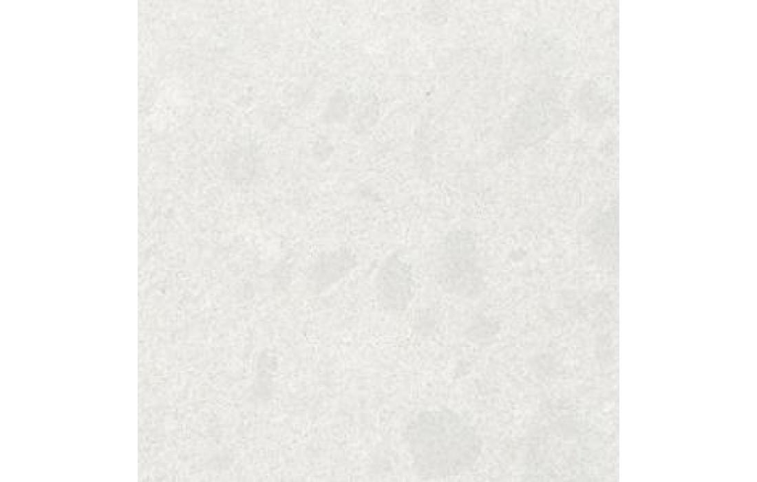 4600_organic_white_1_1