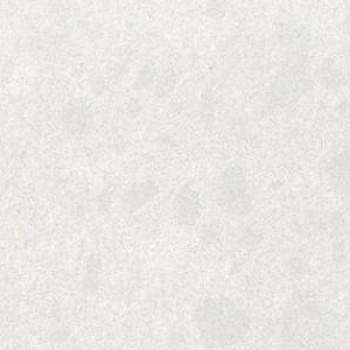 Образец искусственного камня от производителя CaesarStone коллекции 4600_organic_white_1_1..