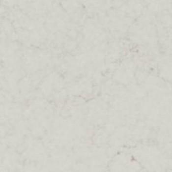 Образец искусственного камня от производителя CaesarStone коллекции 5000_closeup_hr_1_1..