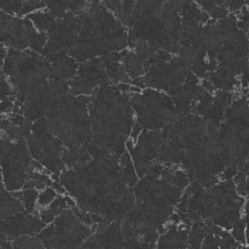 Образец искусственного камня от производителя CaesarStone коллекции 5003_piatra_gray_1..