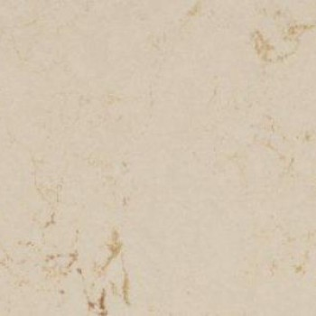 Образец искусственного камня от производителя CaesarStone коллекции 5220_closeup_hr_1_0..