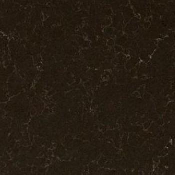 Образец искусственного камня от производителя CaesarStone коллекции 5380_closeup_hr_1_0..