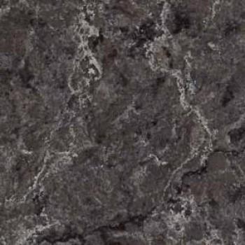 Образец искусственного камня от производителя CaesarStone коллекции 6003-l_0_0..