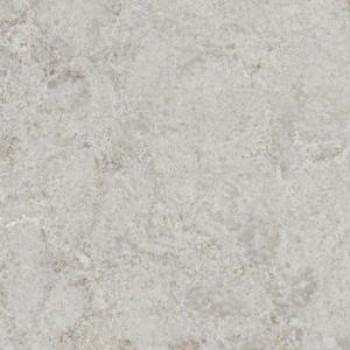 Образец искусственного камня от производителя CaesarStone коллекции 6131-l_0_0..