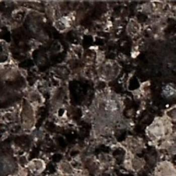 Образец искусственного камня от производителя CaesarStone коллекции 6250_wild_rocks_0_0..