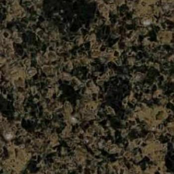 Образец искусственного камня от производителя CaesarStone коллекции 6380_32_0..
