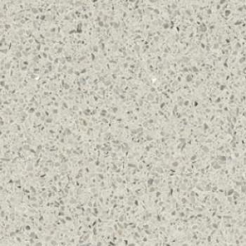 Образец искусственного камня от производителя CaesarStone коллекции 7141_white_reflection_1_0..