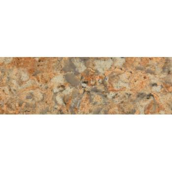 Образец искусственного камня от производителя Avant коллекции 9002..