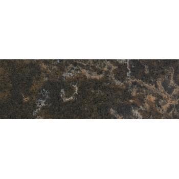 Образец искусственного камня от производителя Avant коллекции 9005..