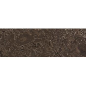 Образец искусственного камня от производителя Avant коллекции 9009..