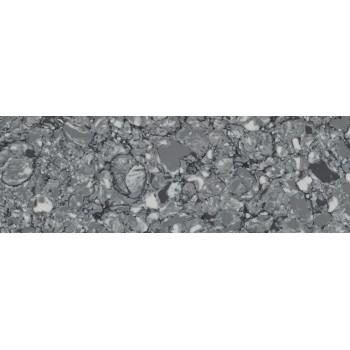 Образец искусственного камня от производителя Avant коллекции 9016..
