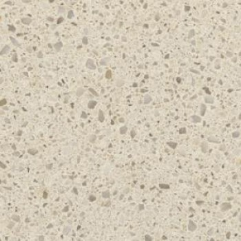 Образец искусственного камня от производителя CaesarStone коллекции 9241_1..