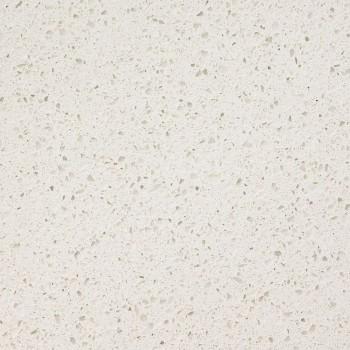 Образец искусственного камня от производителя Samsung Radianz коллекции AB144..