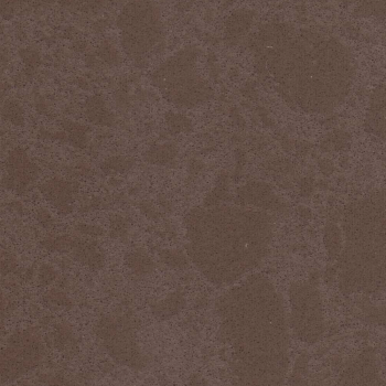 Образец искусственного камня от производителя Samsung Radianz коллекции AC_495_Acadia_Brown_квадрат..