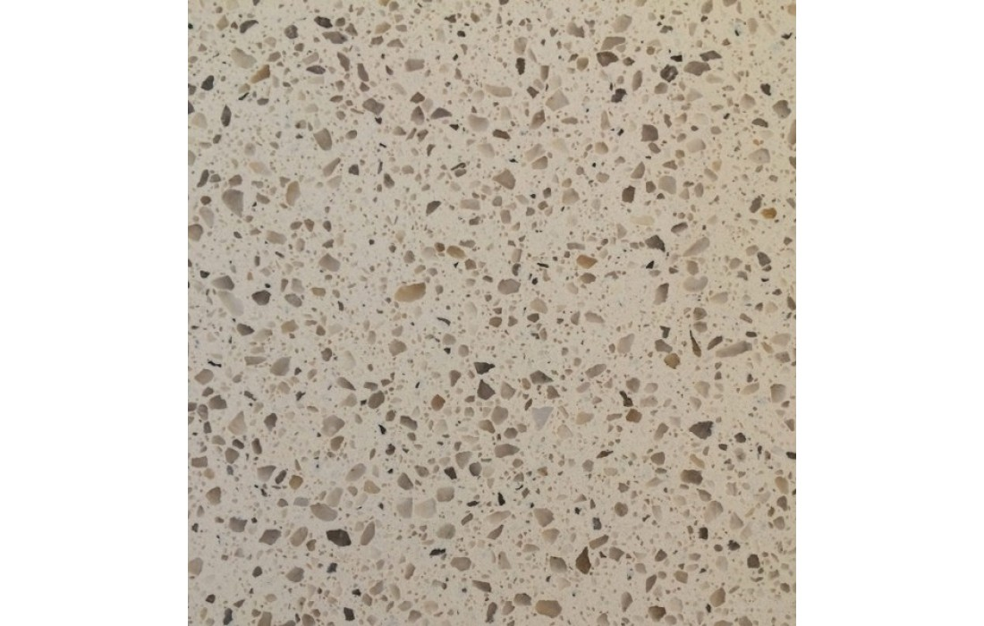 Atem_quartz_Beige_Light_0012