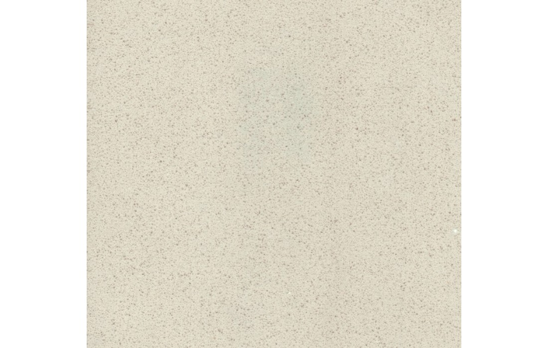 Atem_quartz_Beige_light_0022