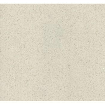 Образец искусственного камня от производителя Аtem коллекции Atem_quartz_Beige_light_0022..