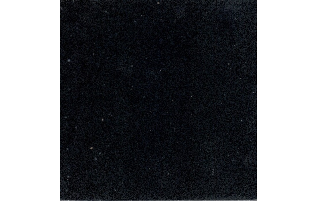 Atem_quartz_Black_0002