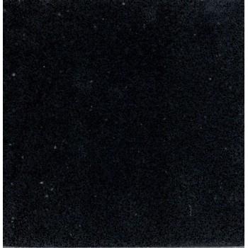 Образец искусственного камня от производителя Аtem коллекции Atem_quartz_Black_0002..