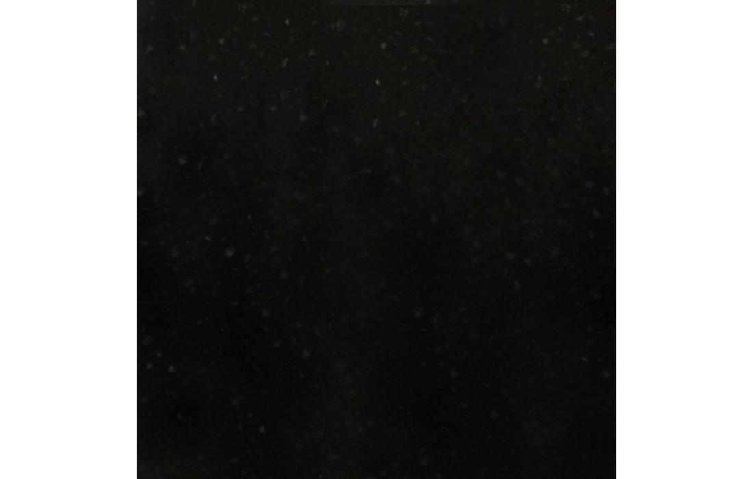 Atem_quartz_Black_0012