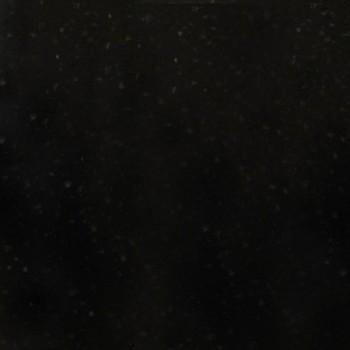 Образец искусственного камня от производителя Аtem коллекции Atem_quartz_Black_0012..