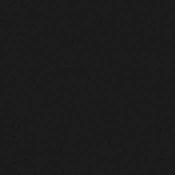 Образец искусственного камня от производителя Аtem коллекции Atem_quartz_Black_1105..
