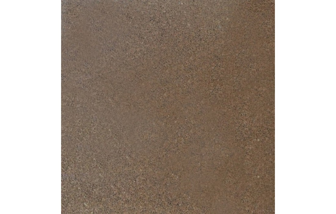 Atem_quartz_Brown_0002