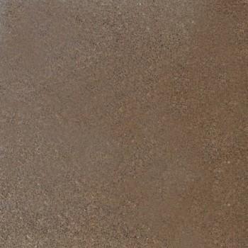 Образец искусственного камня от производителя Аtem коллекции Atem_quartz_Brown_0002..