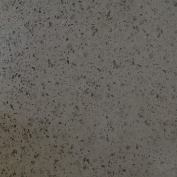 Образец искусственного камня от производителя Аtem коллекции Atem_quartz_Grey_0012..