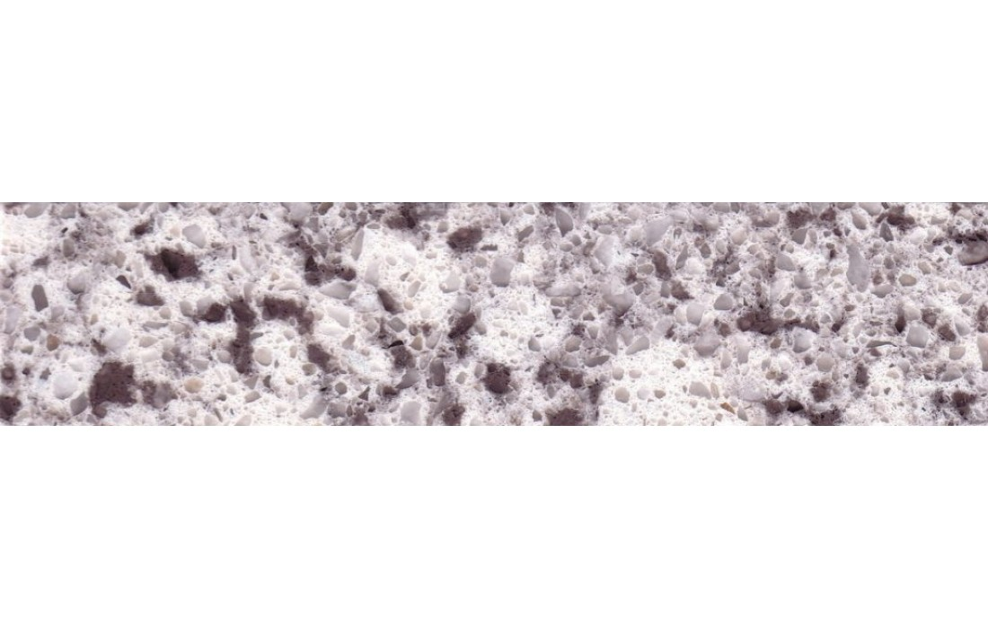 Atem_quartz_Grey_Ice_005-1024x232