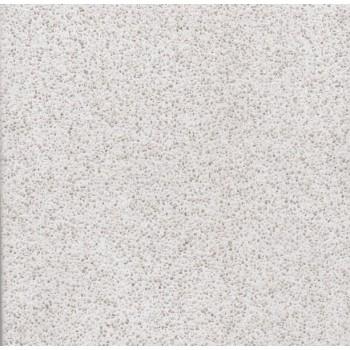 Образец искусственного камня от производителя Аtem коллекции Atem_quartz_Grey_Light_0031..