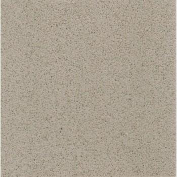 Образец искусственного камня от производителя Аtem коллекции Atem_quartz_Sand_0003..
