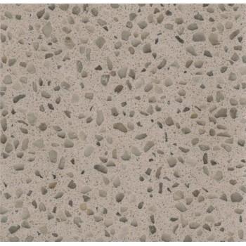 Образец искусственного камня от производителя Аtem коллекции Atem_quartz_Sand_0014..