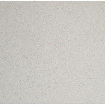 Образец искусственного камня от производителя Аtem коллекции Atem_quartz_White_001..