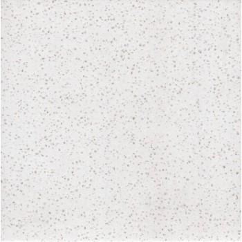 Образец искусственного камня от производителя Аtem коллекции Atem_quartz_White_0011..