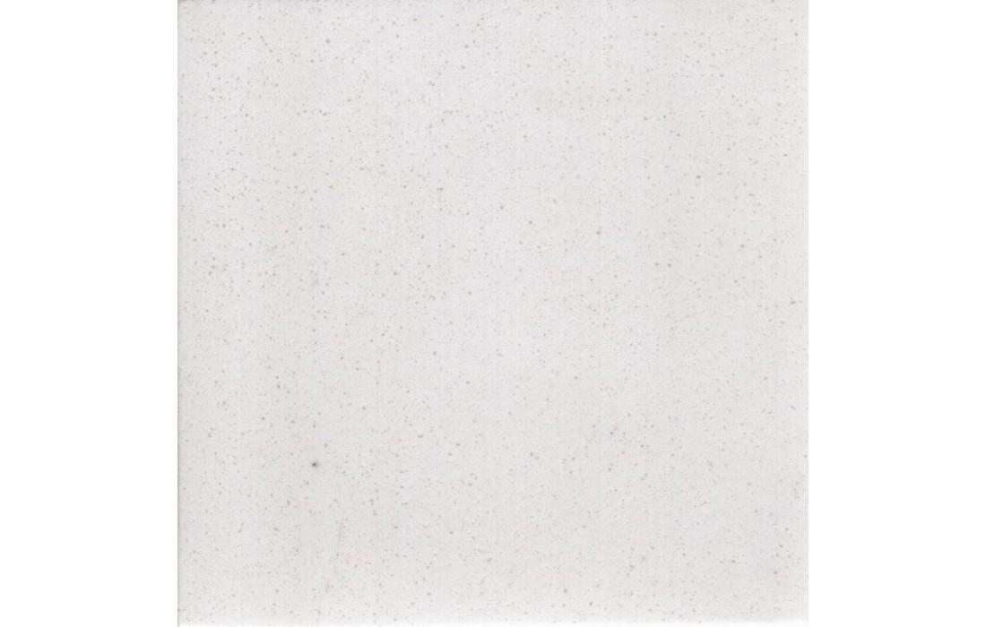 Atem_quartz_White_1116