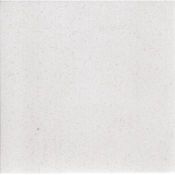 Образец искусственного камня от производителя Аtem коллекции Atem_quartz_White_1116..