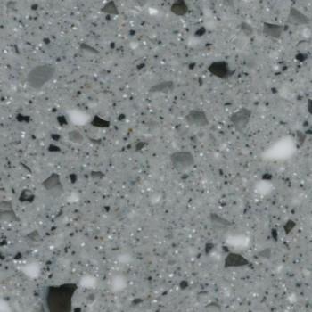 Образец искусственного камня от производителя Hanex коллекции B-021..