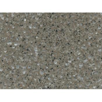 Образец искусственного камня от производителя Hanex коллекции B-038..