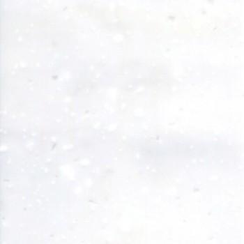 Образец искусственного камня от производителя Hanex коллекции BL-002..