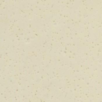Образец искусственного камня от производителя Hanex коллекции BL-003..