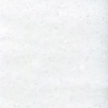 Образец искусственного камня от производителя Hanex коллекции BL-014..