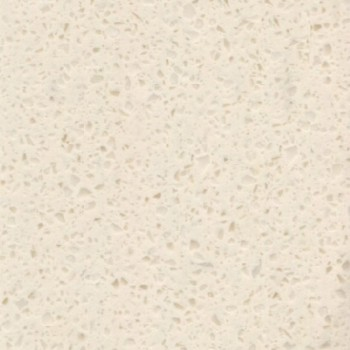 Образец искусственного камня от производителя Hanex коллекции BL-015..