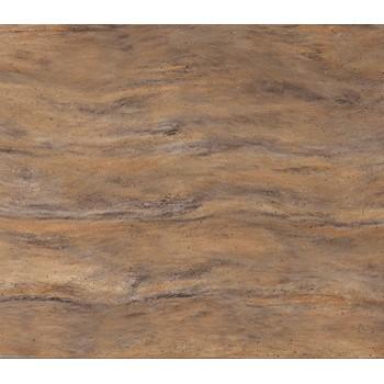 Образец искусственного камня от производителя Hanex коллекции Bordeaux_2000..