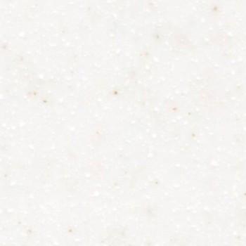 Образец искусственного камня от производителя Hanex коллекции D-025..